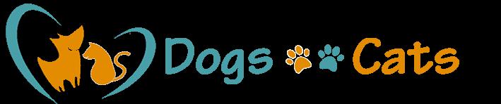 dogscatsonline.com